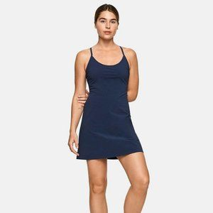 [ISO] Outdoor Voices Exercise Dress (navy)